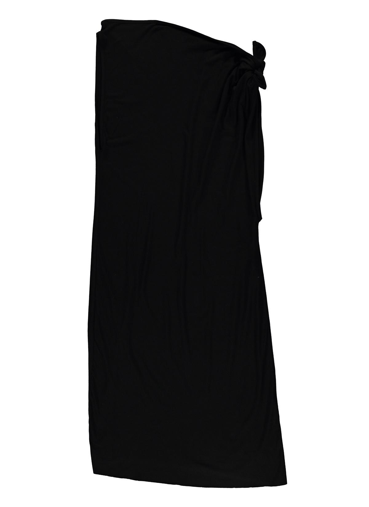 Kadın Stefanel Elbise